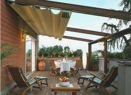 trendy backyard awning ideas 1000 about deck canopy on pinterest with regard to awnings deck awning ideas e13