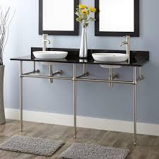 bathroom console vanity. Innovation Design 24 Bathroom Console Table Sinks Vanity