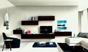 small room furniture design. Full Size Of Living Room:modern Showcase Designs For Room Modern Furniture Small Design