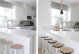 Kitchen Accents A Little Black Kitchen Accents Cuckoo4design