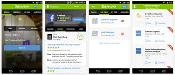 best job search apps featured top 8 best job searching apps for android
