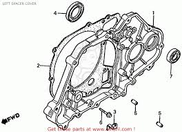 wiring diagram for honda trx wiring discover your honda atc 200x wiring diagram