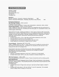 Administration Resume Templates Business Administration Resume Samples Greatest Business