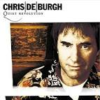 I Want It (And I Want It Now) by Chris de Burgh