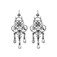 costume jewelry chandelier earrings ideas 4 costume jewelry chandelier earrings