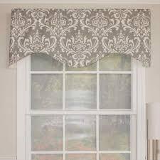 full size of kitchen beautiful kitchen and bathroom curtains navy kitchen curtains kitchen curtains