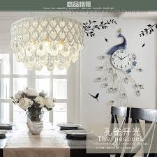 china modern led crystal chandelier lamp pendant light crystal pendent lamp china crystal chandelier lamp crystal pendant light