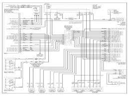 grand prix abs wiring diagram free download wiring diagrams 1997 Pontiac Grand Prix Wiring-Diagram at 2001 Pontiac Grand Prix Transmission Wiring Diagram