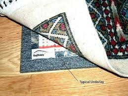electric heated floor rugs rug mat area medium size of heating pad mats gorgeous design heater
