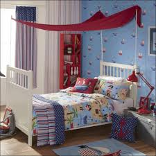 Nice Wallpapers For Bedrooms Bedroom Simple Canopi Bed Plus Modern Kids Duvet Covers Also Nice