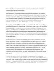 lesson essay write a word essay describing how and 3 pages lesson 6 essay