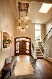 small foyer lighting. Image Of: Small Foyer Lighting Design