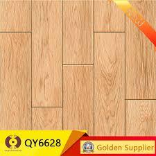 china low wooden grain tile ceramic tiles building material qy6628 china building material ceramics tiles