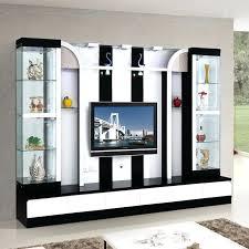 bar furniture designs. Living Room Unit Furniture Designs Modern Mini Bar Design Tv Cabinet