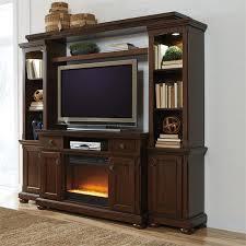 Ashley Furniture Porter 86