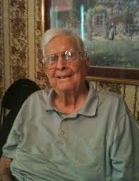 Joseph Benjamin Newsome Obituary - Visitation & Funeral Information