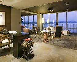 amazing office design. Awesome Office Decor Washington Park Tower Condo Luxury Best Designing A Amazing Design
