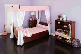 Great Bedroom Source Bunk Beds U2013 Photos Of Bedrooms Interior Design