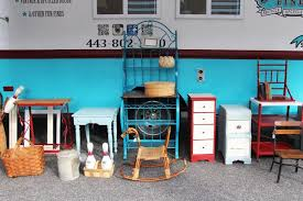 cool farmers furniture hours decor color ideas beautiful in farmers furniture hours home interior 970x647