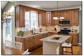 Kitchen Remodelling Decor