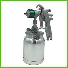 sat1155 free professional diy high quality spray hvlp for car painting pneumatic machine tools