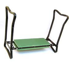 garden kneelers. Yeoman Metal Garden Kneeler \u0026 Seat Kneelers E