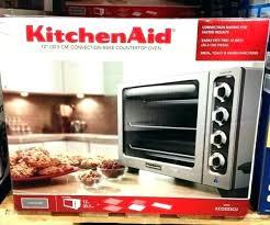 kitchenaid microwave convection oven. Kitchen Aid Oven Manuals Convection Bake Manual Kitchenaid Microwave E