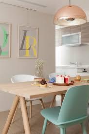 50 Einrichtungsideen Für Kleine Esszimmer Küche Und