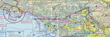Cat 08 Flight Class C To Class C Pilotedge Net