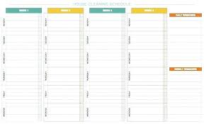 Meeting Room Scheduler Template Conference Room Schedule Template Fresh One On Meeting