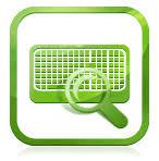 Download Refog Free Keylogger