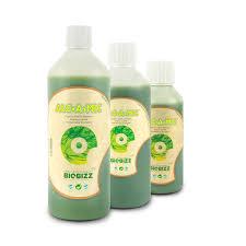 Biobizz Alg A Mic Liquid Seaweed Stimulant