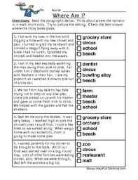 suffix worksheets 3rd grade fresh inference worksheet 3rd grade worksheets for all photos