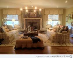 country cottage lighting ideas. Country Cottage Style Furniture Home Theatre Lighting Design Office 15 Homey Decorating Ideas For Living Rooms | C