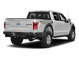 2018 ford xlt special edition. Unique Ford 2018 Ford F150 Raptor In Kalispell MT  Kalispell Toyota On Ford Xlt Special Edition