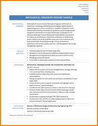 Gallery Of Assistant Accountant Resume Format In India Food Server