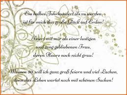 Lustige Geburtstagskarten Mit Sprüchen 50 Geburtstag Lustig 50