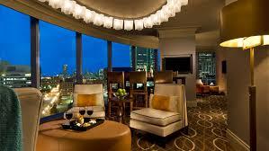2 bedroom hotel suites in dallas tx. dallas suite 2 bedroom hotel suites in tx
