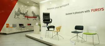 korean furniture design. A Wide Range Of Office Furniture Can Be Seen At Fursys Showroom. The Black Korean Design
