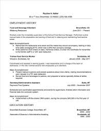 >Download this resume sample