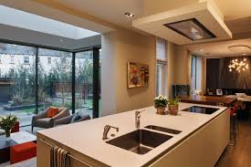 lighting design for kitchen. Good Lighting Is Transformational Design For Kitchen
