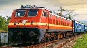 Hydrogen Trains: రైల్వే ప్రయాణికులకు మరో గుడ్న్యూస్.. త్వరలో హైడ్రోజన్  రైళ్లు | Railways invites bids for hydrogen fuel based technology for  diesel run trains | TV9 Telugu