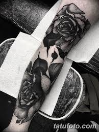 фото красивые тату на кисти 12082019 018 Beautiful Tattoos On