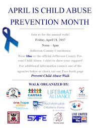 child abuse flyers prevent child abuse walk flyer 2 17 mentors 4 kids