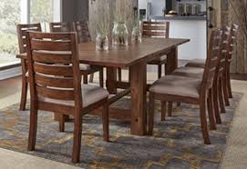 all wood dining room table. Dining Sets All Wood Room Table