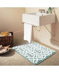 better homes and gardens bath rugs. Better Homes And Gardens Jacquard Memory Foam Bath Rug Rugs