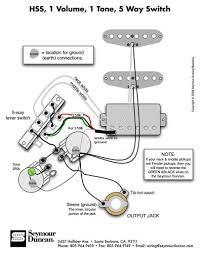 fender wiring diagram guitar diagrams 3 pickups standard strat and fender strat wiring diagram
