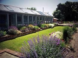 garden design. Fine Design And Garden Design