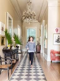 Small Picture New Orleans Interior Design Home Design Ideas