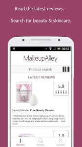 makeupalley reviews